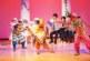 【追加日程有】プロの舞台に出演 演劇初心者歓迎 期間限定劇団 座・大阪神戸市民劇場 秋の新メンバー追加オーディション